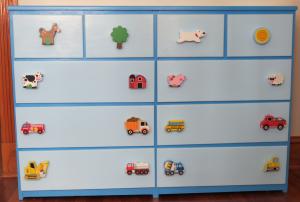 dresser-front